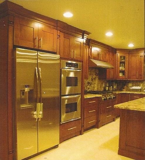 Products/Material/Kitchen Upgrades/Bathroom Upgrades/Floor